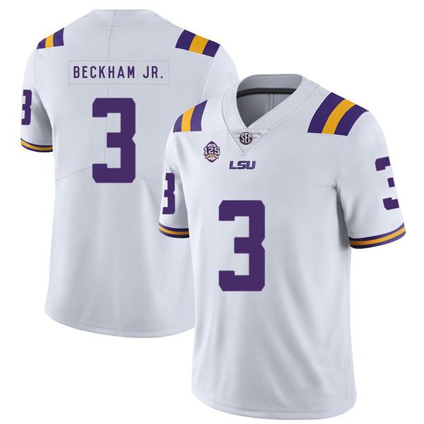 3 Odell Beckham Jr.