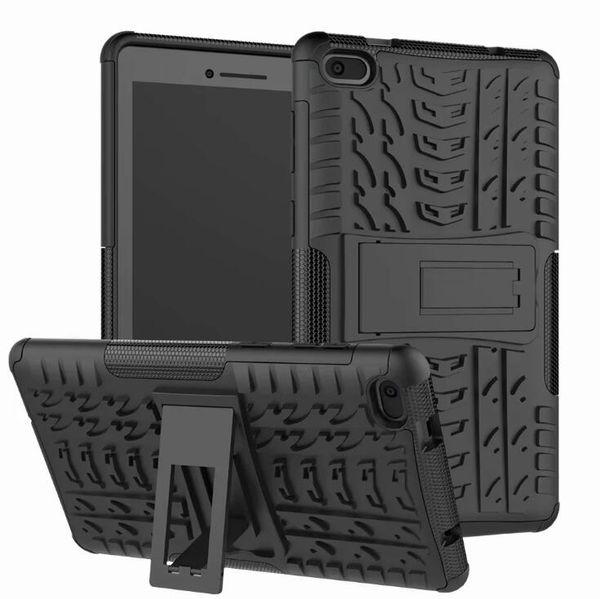 Per Lenovo Tab E7 Custodia protettiva per Samsung 7 pollici