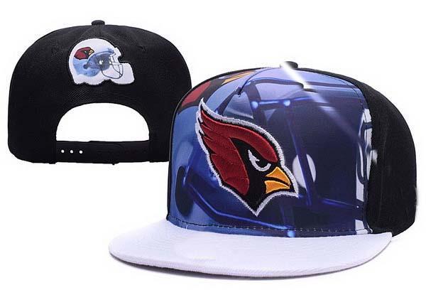 2019 new fashion snapbacks basketball team hats basketball football baseball caps outdoor sports caps top quality headwears factory price