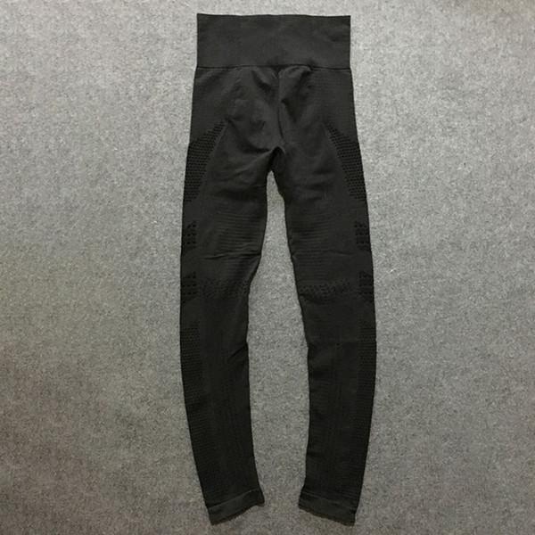 C15 (Pantalon noir)