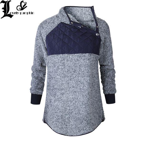 fd53356566 2018 Autumn Winter Jacket Women Coat Casual Girls Basic Jackets Zipper  Cardigan Sleeveless Jacket Female Coats