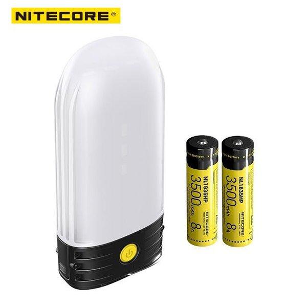 3500mAh 8A battery
