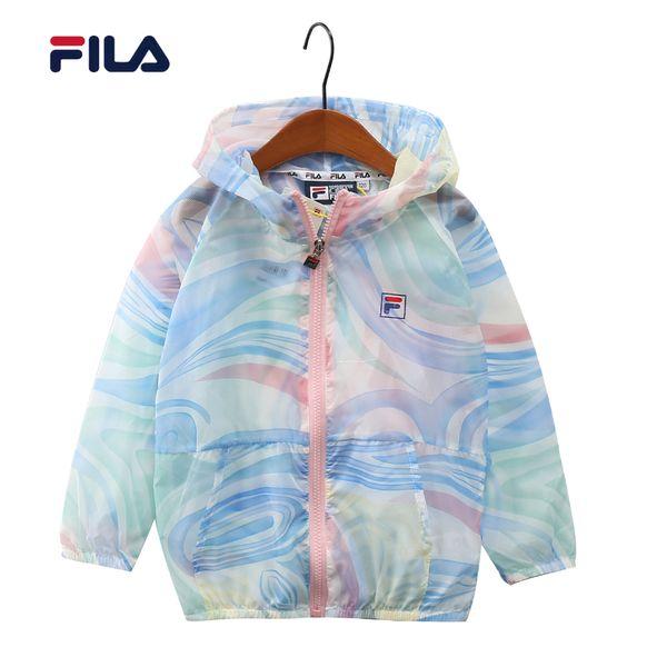 Design of cloth ribbon Children's Garment Loose boys jackets winter Coat Autumn Pattern In Will Child Children 0622