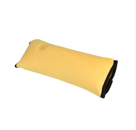 색상 이름 : 노란색