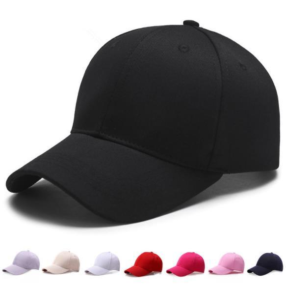 Baseball Cap Women Usa Suppliers | Best Baseball Cap Women Usa