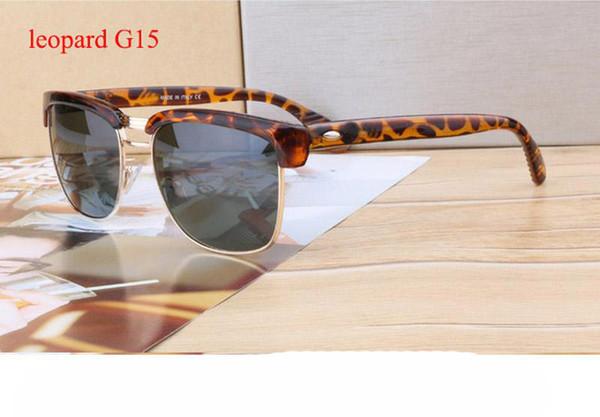 léopard G15