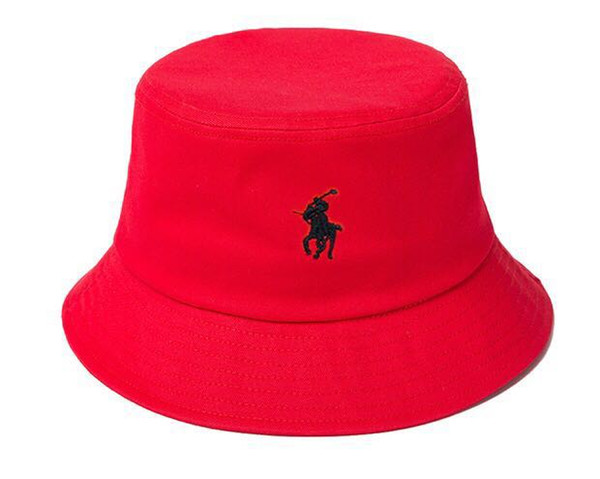 designer snapback hat snap mens back hats luxury cap brand caps bucket hats bucket Foldable Fishing polo Beach Sun Visor Bowler Womens
