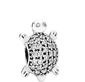 04- turtle