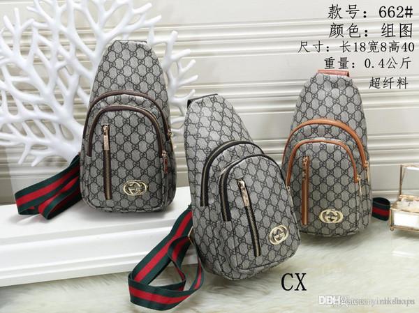 CX 662 NOVOS Estilos de Moda Sacos de Senhoras bolsas sacos mulheres sacola mochila sacos de ombro único saco