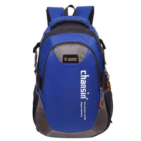 Couple Outdoor Bags Waterproof Sports Mountaineering Bag Camping Hiking Backpack Men Women Travel Back Pack Large Capacity AL292 #382112