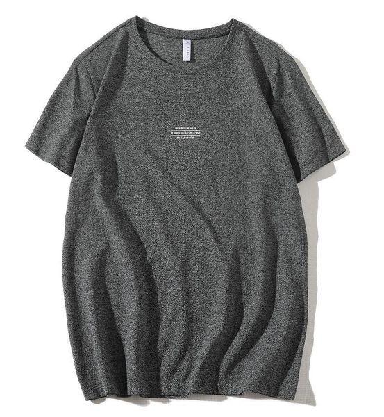 erkek tasarımcı t shirt Yeni Erkekler Kısa Kollu ve kadınlar yeni gömlek tarcksuit yeni göğüs tasarımcı polo gömlekleri erkek ve Tee gömlek homme SY