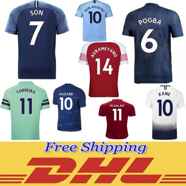 d1099f778a Soccer Wholesale Coupons, Promo Codes & Deals 2019 | Get Cheap ...