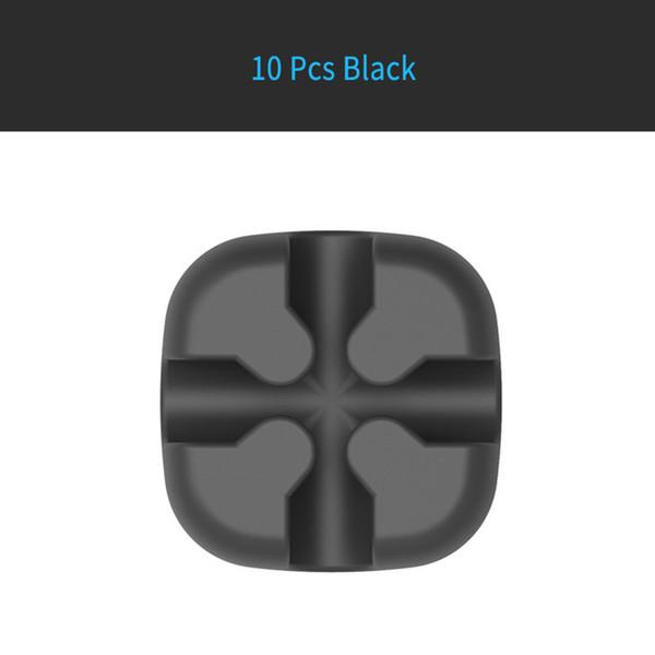 CBSX Siyah 10