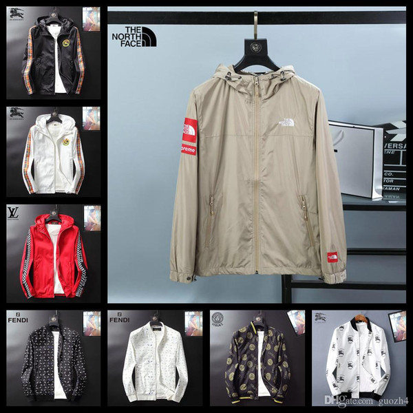 54MODEL zapatos dolce italian wedding jacket Office jacket mens italian dress jacket Printed white grey red Men's size LISY2 LISY2