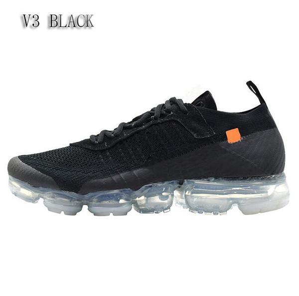 3 siyah36-45