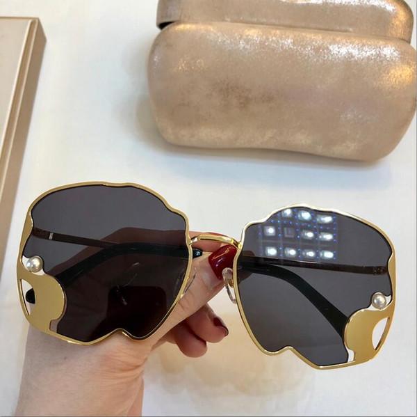 дизайнерские солнцезащитные очки для мужчин роскошные солнцезащитные очки для женщин мужские солнцезащитные очки женские мужские брендовые дизайнерские очки мужские солнцезащитные очки óculos de 5813