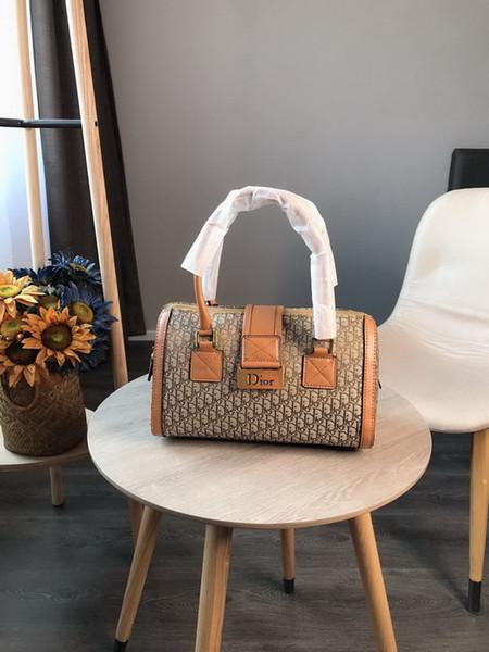 Designers Handbags Fashion Women Bag Leather Handbags Shoulder Bag 29cm Crossbody Bags for Women Handbag Purse free delivery
