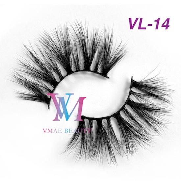 VL 14