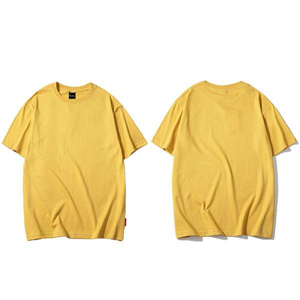 B188001 Желтый