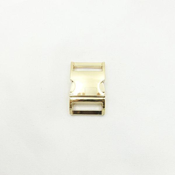 20mm Altın