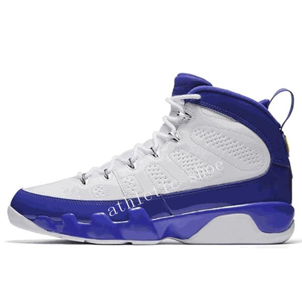 # 07 Lakers PE