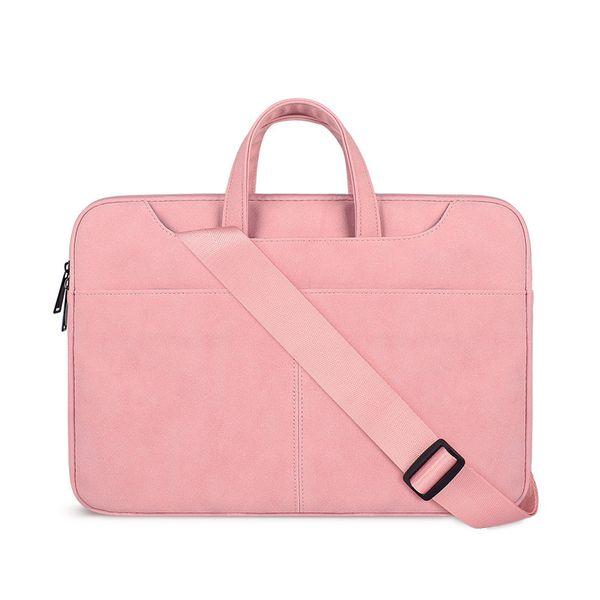 "13.3"" Pink"