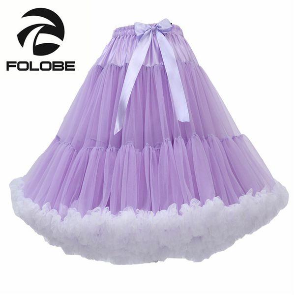 light purple white
