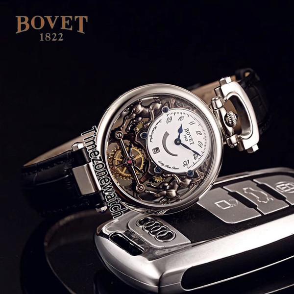 BOVET-E03B (2)