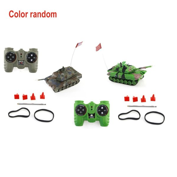 Army Toy Cars Diecast Model Cars Mini Alloy Military Battle Vehicles Tank Toy Playset For Kids Toddlers Boys hi