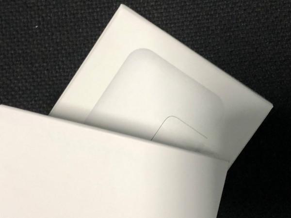 Alta calidad 12w 2.4a EE. UU. / UE enchufe USB adaptador de corriente CA cargador de pared cargador de casa para i 7 8 x con caja de venta