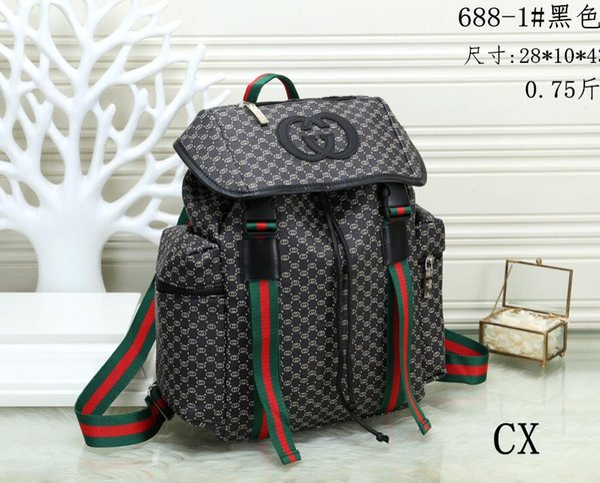 2019 Casual Tote Women Shoulder Bags Genuine Leather Women Bags Designer Brand Female Handbags Hobo Crossbody Bags A005