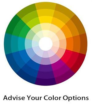 Смешанный Цвет: Pls Советует
