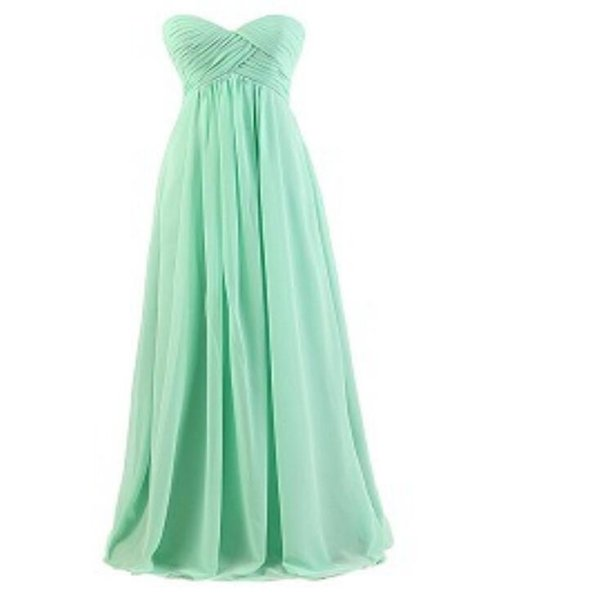 Graceful wedding dress vestido bridal gown party cocktail events special occasion dresses wedding dresses for ladies
