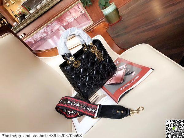 Bolsas de grife de marca Womens moda casual balde saco de couro Top crossbody bag mulheres sacos de bolsa
