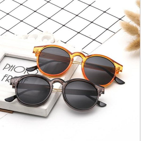 Large-frame apparel accessories glasses and accessories sunglasses boutique