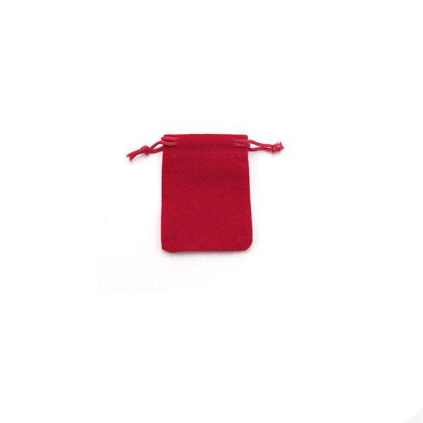 اللون: RedSize: 5x7cm