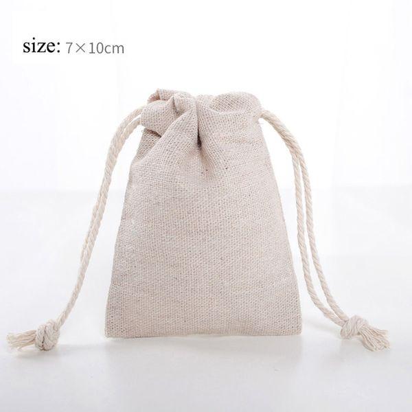 7 * 10cm