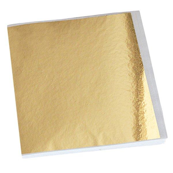 Champagne Oro