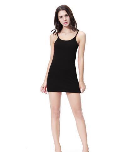 Mode sexy Damen Partykleid Europa und Amerika-Frauen des hohe elastischer dünner Beutel Hüfte Rock Luxus enger Kleid Rock Nacht Shop Rock