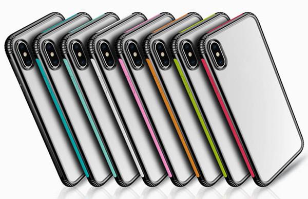 coque plastique dur iphone xr