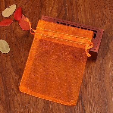 Color:Orange&Size:13x18cm