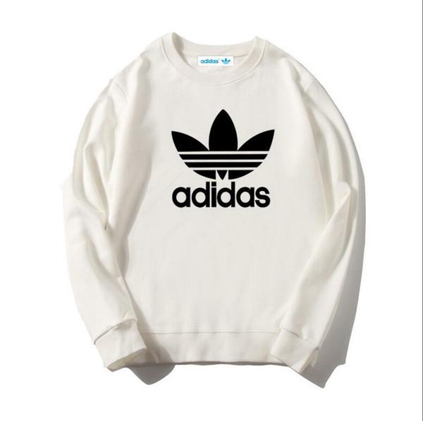 Children's wear fashion casual children's hooded boy sweater children's brand cute sweater 2020