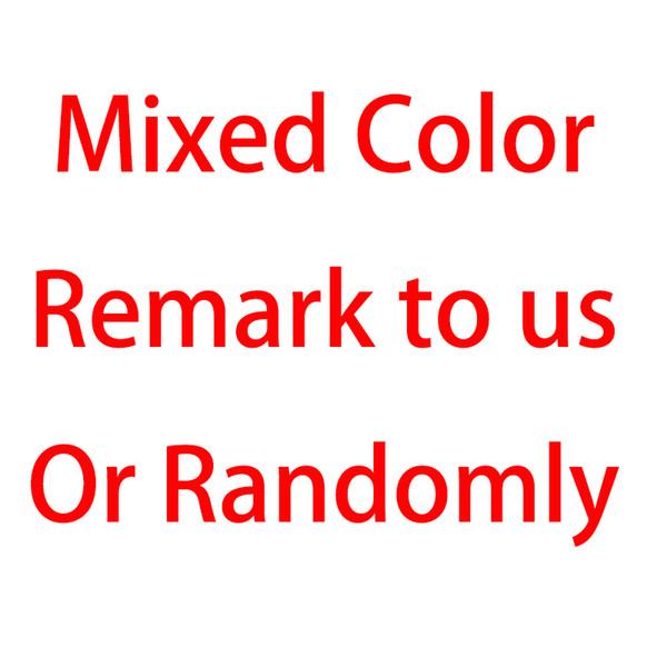 혼합 색상 (우리에게 시연)