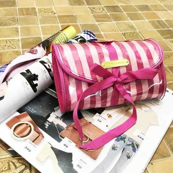 Free shipping cosmetic bag/ travel bag/hard beauty travel bag/beauty cosmetic bag with the best design