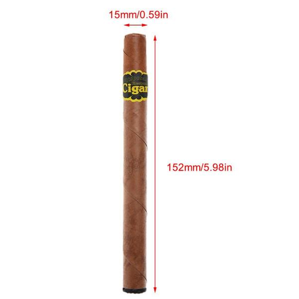 2019New Cigarro Descartável 1800 Puffs Cigarros Eletrônicos E Charutos No.1 E Cig Vapor Cigarros Poderosos Melhor Do Que Shisha E Cachimbo De Água Disposaba