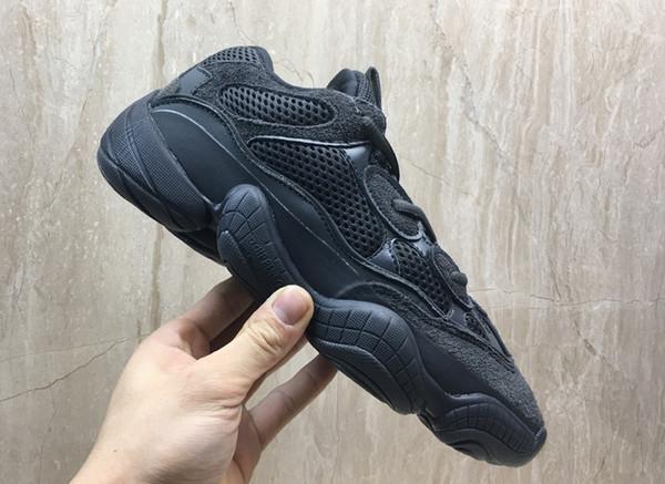 Black 36-45