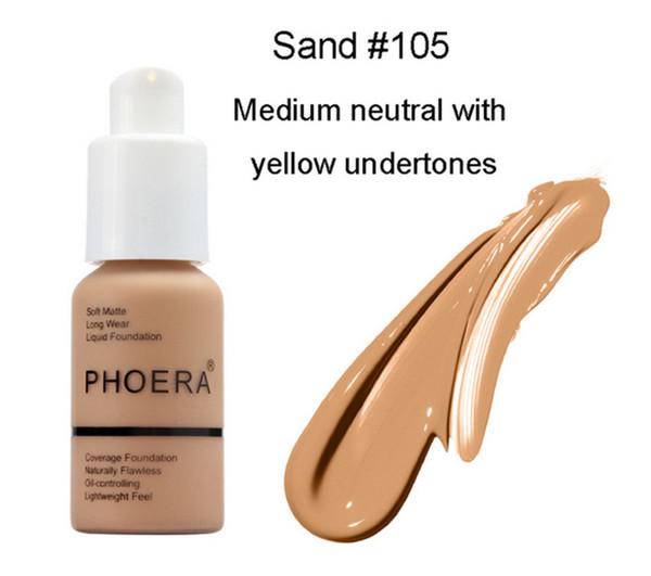 105 # sabbia