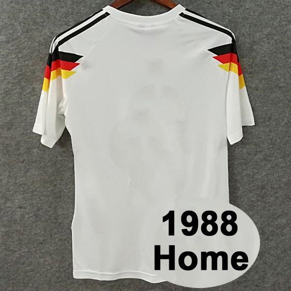 1988 Casa