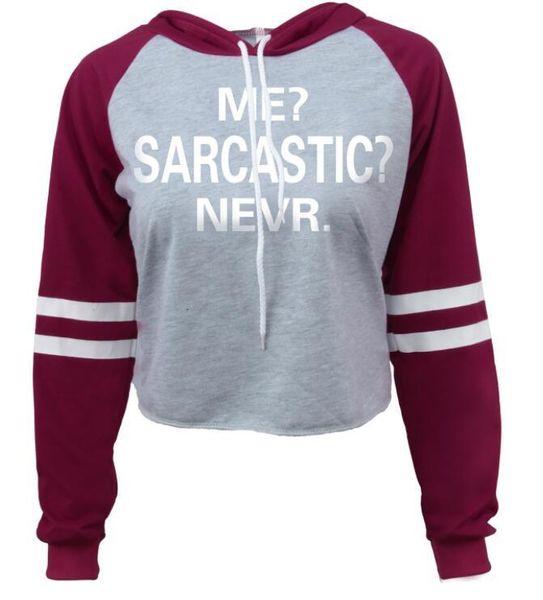 me never 3 hoodies