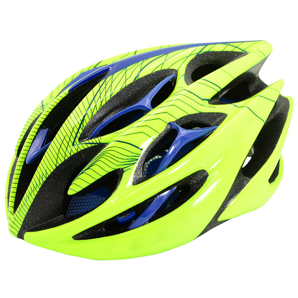 Bicycle Helmets Matte Black Men Women Bike Helmet Mountain Road Bike Integrally Molded Cycling Helmet Bicycle Accessories Size L